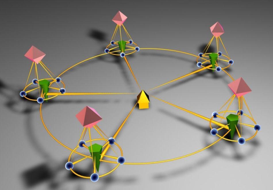 SEO影響外鏈的十大因素