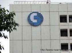 中華電信 長途電話/ADSL 降價嘍~降幅達兩成!