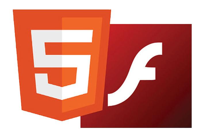 解除安裝 Flash Player 吧!Adobe 將在 2020年12月31日以後停止支援 Flash Player!