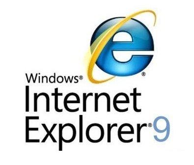 使用 IE9 網購、線上轉帳安全性高