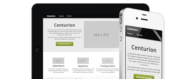 響應式網頁設計 / 回應式網頁設計 與 SEO