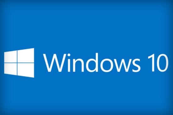 微軟發佈 Windows10 新技術預覽版