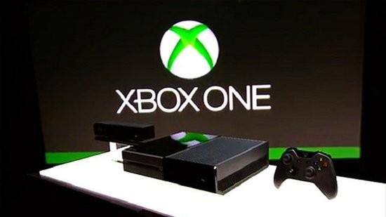 Xbox One 實現喬布斯生前願景:客廳娛樂一體化