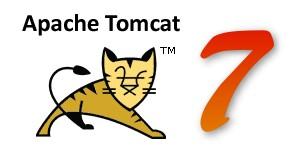Tomcat 7 虛擬主機正式上線 提供 JSP 用戶 Tomcat 版本升級