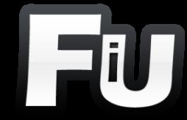 File & Image Uploader FTP 檔案上傳工具, 支援同時上傳多個 FTP 站台