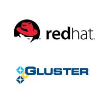開源軟體商 Red Hat 1.36億美元收購 線上存儲供應商 Gluster