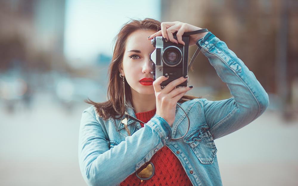 如何用手機 APP 相機幫你拍出大師級照片!