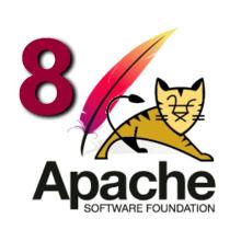 新虛擬主機平台升級 Apache Tomcat 8 正式上線服務 JSP 用戶