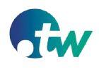 「org.tw」續用及移轉等作業 TWNIC 註冊局最新調整公告