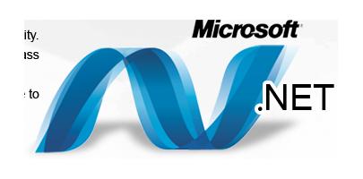 Windows 虛擬主機 .NET Framework 版本為何?